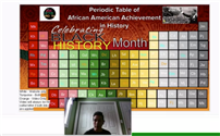 Black History Month Project thumbnail182420